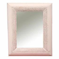 Simple Mirror Frame