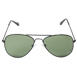 V-9004(Unisex) Sunglasses