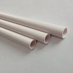 Plastic Conduit Pipes