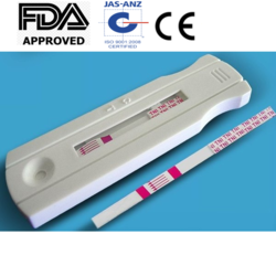 Cardiac Marker Test Kit