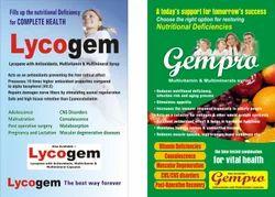 Pharma PCD Franchise in Mizoram