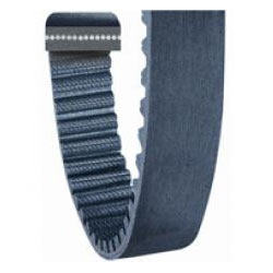 RPP Silver Timing Belts