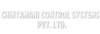 Chintamani Control Systems Pvt.Ltd.