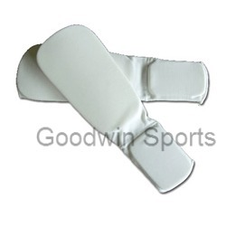 Martial Art Shin Guard