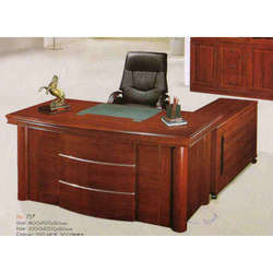 Stunning Indian Office Table Furniture Pictures - Home Design ...
