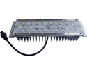 45W LED Street Light Module
