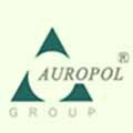 Auropol India Pvt. Ltd.
