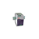 WDR Series Power Supply