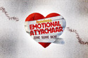 Emotional Atyachaar Project