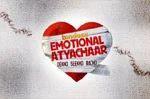 Emotional Atyachaar Project