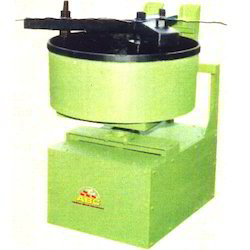 Tile Mixer