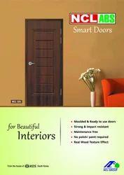 ABS Smart Doors( Interior Doors)