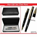Trendy Pen Gift Set
