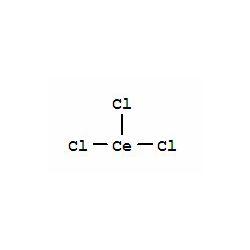 Cerium Chloride