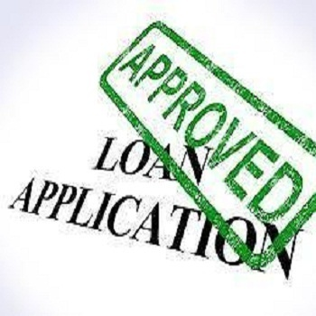 Affordable Loan
