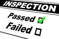 third party social inspections and verifications