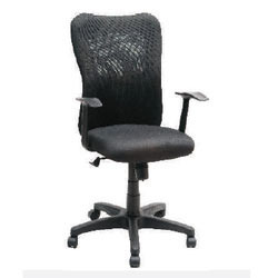 office chairs manufacturer from pune