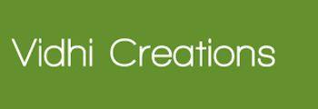 Vidhi Creations