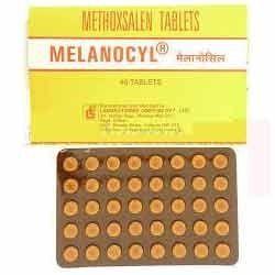 Melanocyl Tablet