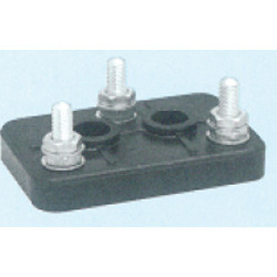 Terminal Block Suitable For 3 HP Motors