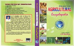 Objective Agricultural Encyclopedia