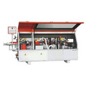 Automatic Side Sealing Machine