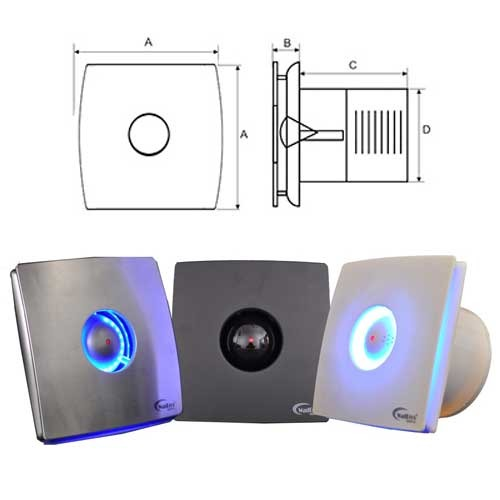 Exhaust Fans For Marriage Halls Marriage Hall Designer