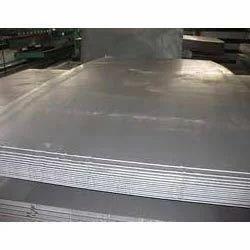 SS 309 Grade UNS S30900 Sheets