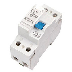 Automatic Changeover Switch Panel
