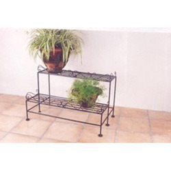 Plant Rack Stand
