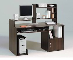 Computer Table Furniture