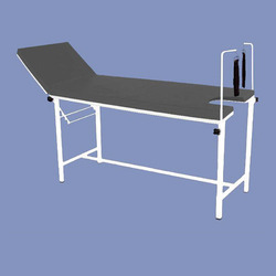 Gyn Examination Table