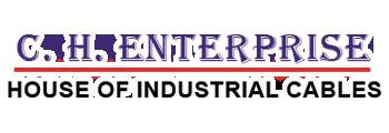 C. H. Enterprise