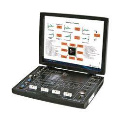 Digital Signal Processing Development Platform