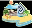 eBIZ Holiday Accommodation Package