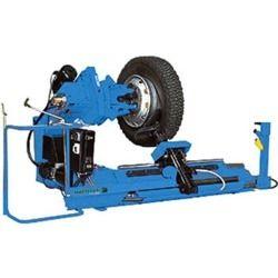 Heavy Duty Truck Tyre Changer
