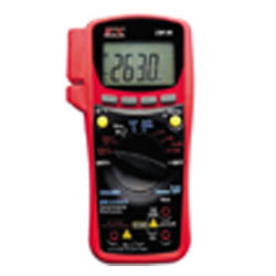 Digital Multimeter DM 98