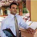 Restaurant Manager Recruitment