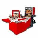Feed Machine Bottom Sealing Machine