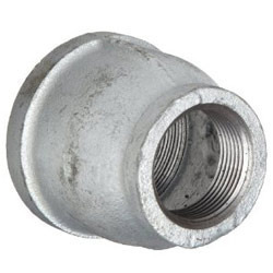 Reducer Screwed Fittings