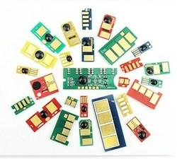 Laser Toner Cartridge Chip
