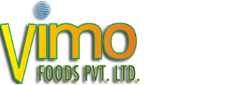 Vimo Foods Pvt. Ltd.