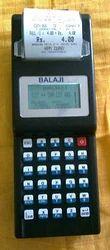 Handheld Device