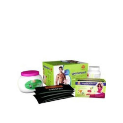 Sanovide Sano Slimix KIT