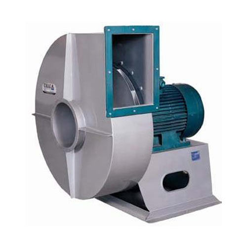 Industrial Blower Name : Dust collecting equipments centrifugal fans manufacturer