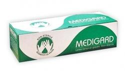 Medical Sterile Surgical Glove