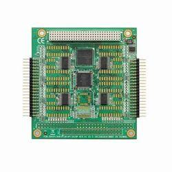 PCM-3642I PC Board