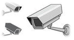 Ahd 1 Megapixel Bullet Camera
