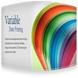 Variable Data Printing Service - Variable Data Printing Service ...