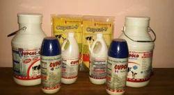 Calcium Syrup Veterinary